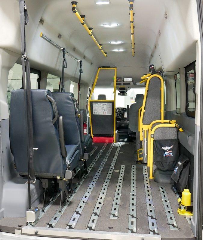 Fenton Mobility Feb. 2020-17a