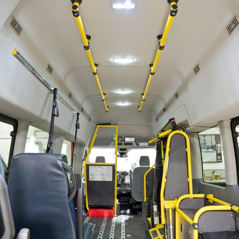 Fenton Mobility Feb. 2020-24