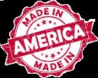 made-in-america-crop